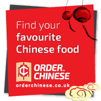 Find you favourite Chinese food | Order Chinese